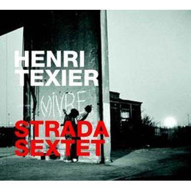 Henri Texier Blue Wind Story