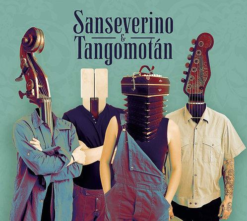 Sanseverino & Tangomotan