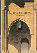 Reve cistercien decouvertes gallimard