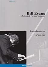 Bill Evans Pieranunzi