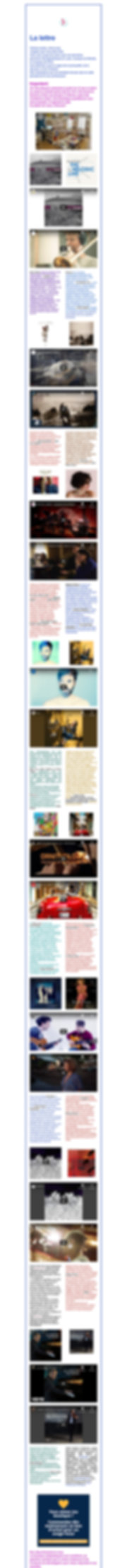 La lettre_page-0001.jpg