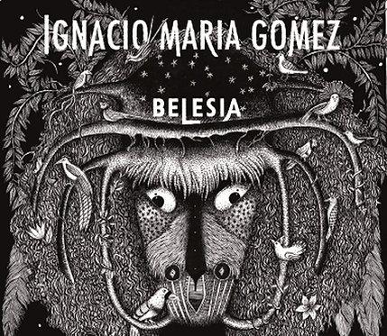 Maria Gomez Ignacio