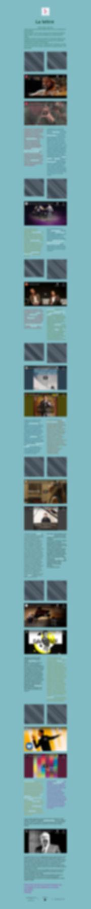 XIX XX_page-0001.jpg