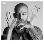 Idan Raichel And if you will come to Me