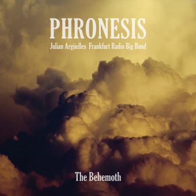 Phronesis Arguelles Frankfurt Radio Big Band