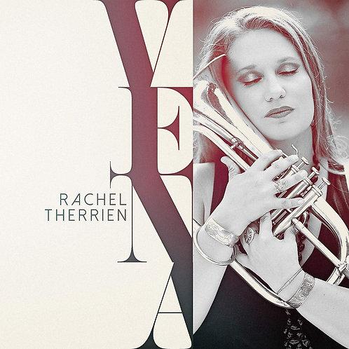 THERRIEN Rachel VENA