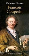 Couperin Christophe Rousset