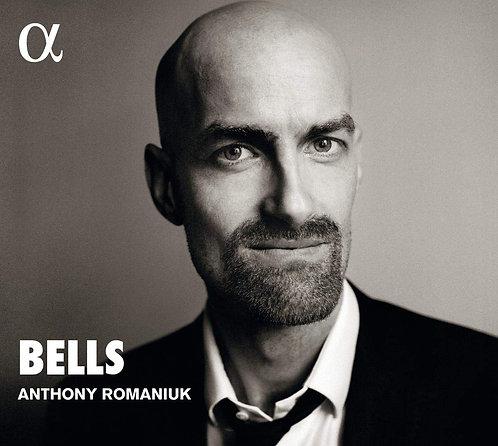 Anthony ROMANIUK: Bells