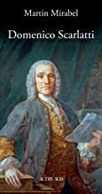 Scarlatti Martin Mirabel