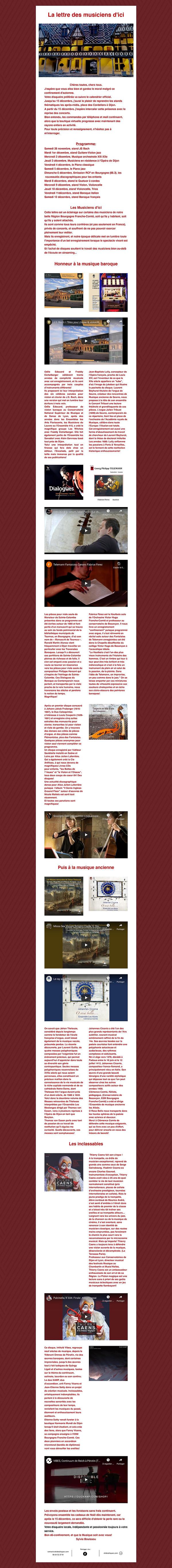 La lettre des musiciens d'ici_page-0001.