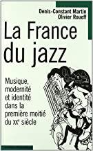 La France du Jazz