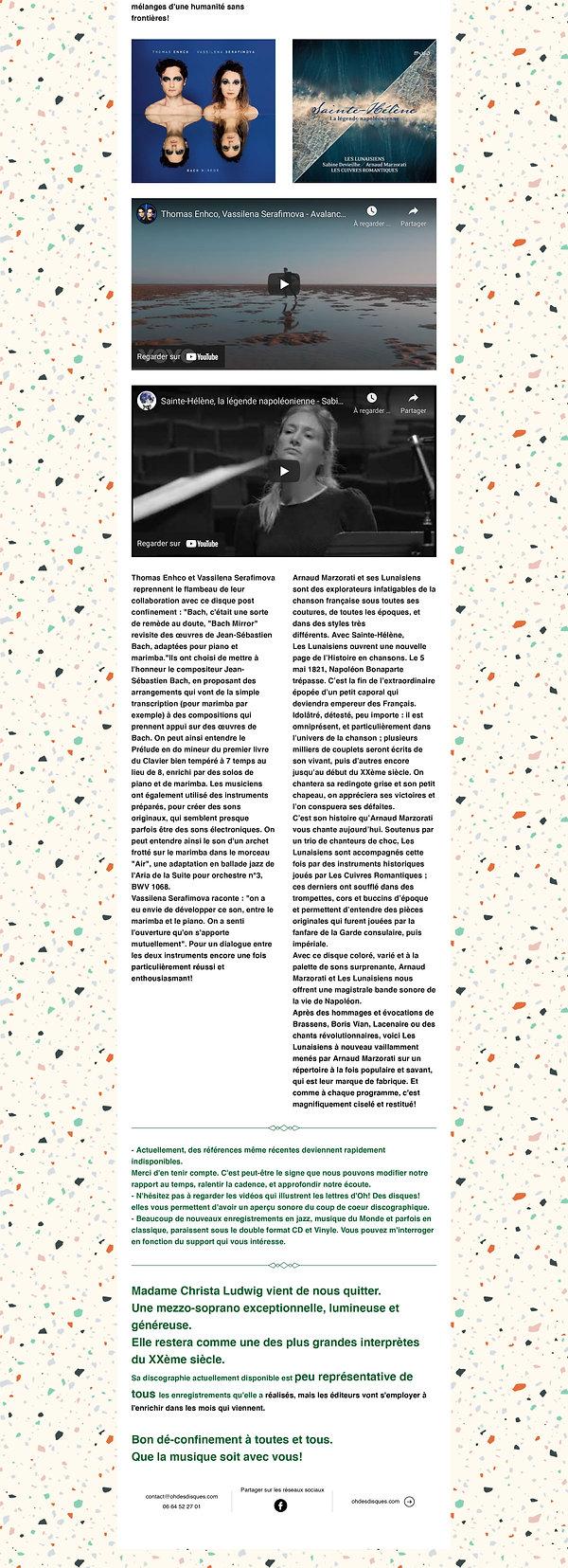 La Lettre Tutti Frutti_page-0002.jpg