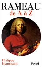 Rameau Beaussant de A a Z