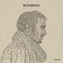 Deran - Bombino vinyle