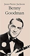 Benny Goodman Jean-Pierre Jackson