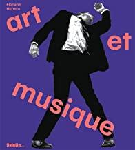 Art et musique