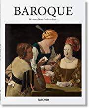 Baroque Livre