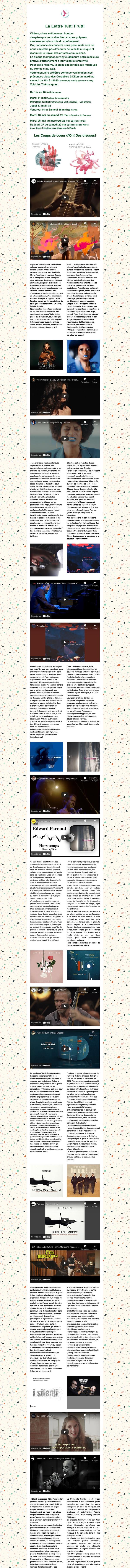 La Lettre Tutti Frutti_page-0001.jpg