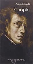 Chopin Alain Duault