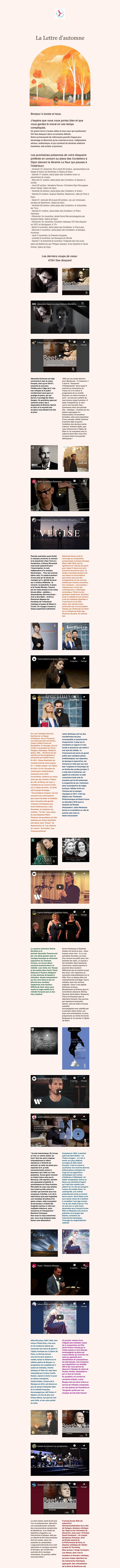 La Lettre d'automne_page-0001.jpg