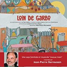 Loin de Garbo enfants