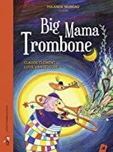 Big mama trombone enfants