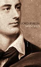 Byron Manfred