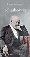 Tchaikovsky Jérôme Bastianelli