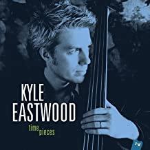 kyle Eastwood - Time Pieces vinyle
