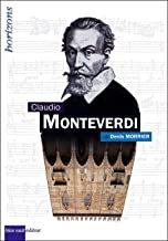Monteverdi Denis Morrier