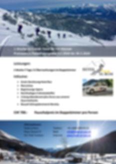 Pauschalangebot Skitouren Winter 19-20_0