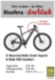 E-Bike_Plakat_2020_0001.jpg