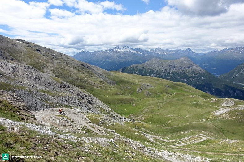Val-Müstair-E-Mountainbike-Touren60-810x