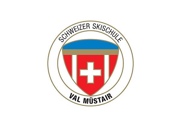 logo_sds_val_müstair_0001.jpg