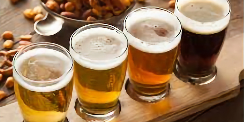 Downtown Breweries Des Moines