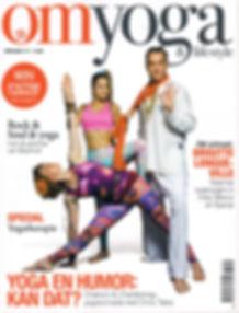 OM-Yoga-scan-voorkant-(1).jpg