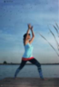 OM-Yoga-scan-2.jpg
