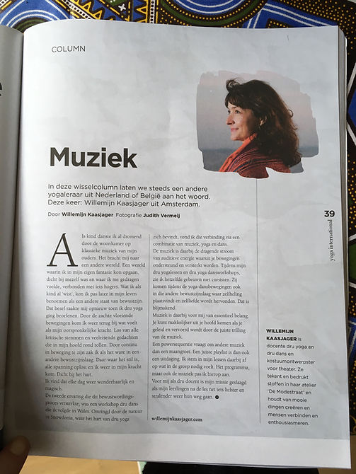 artikel Muziek YI.jpg