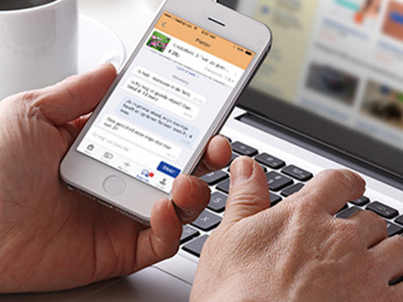 5 tips voor online handel