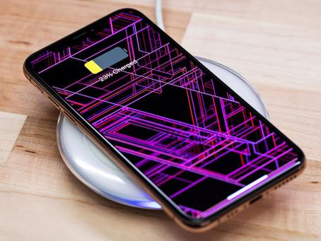 5 tips | Langer met je telefoon accu?