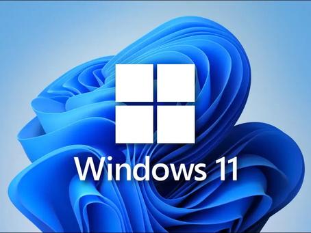Windows 11: is jouw laptop er klaar voor?