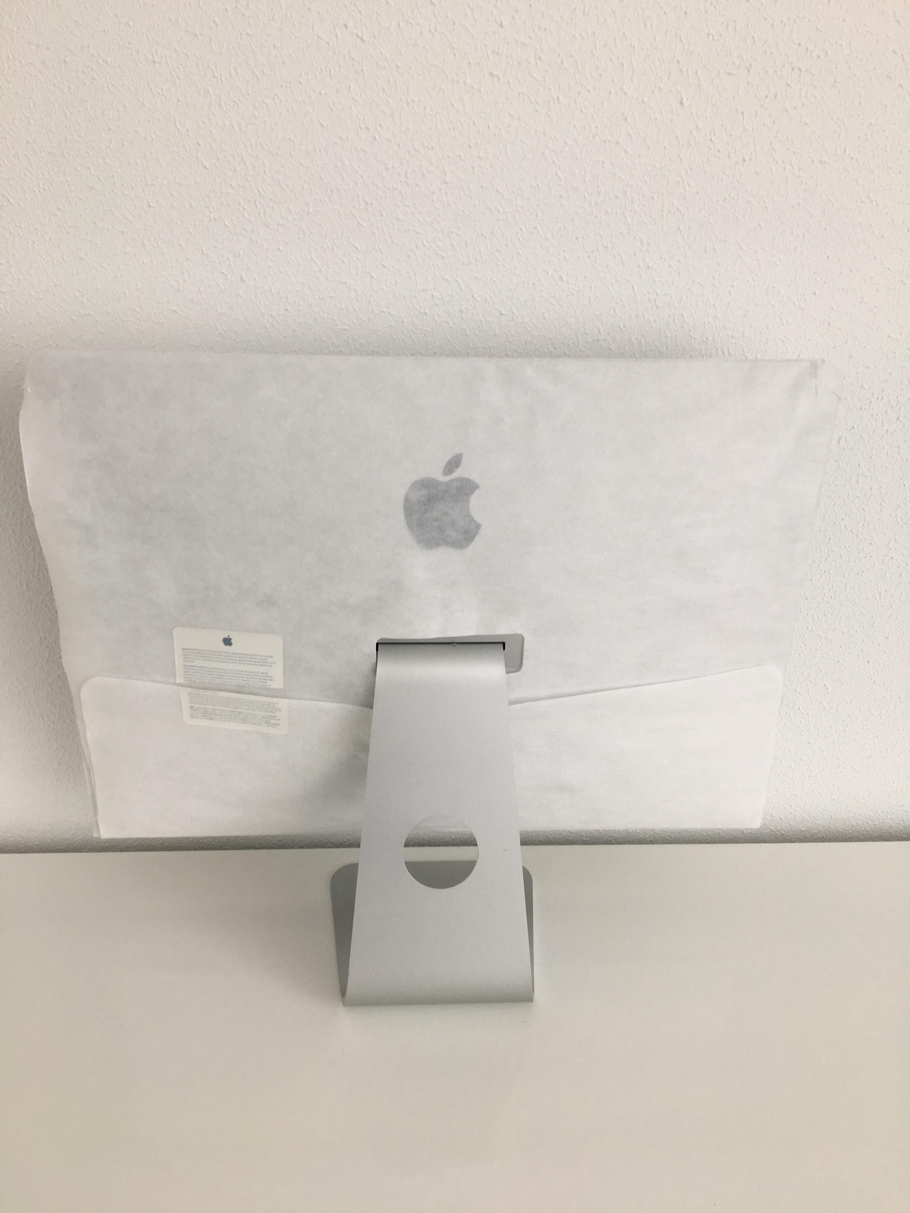 Apple iMac 21.inch Retina