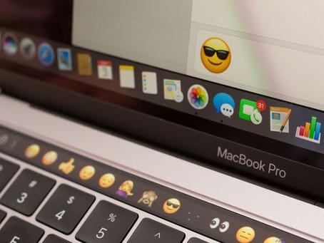 Goedkopere MacBook?
