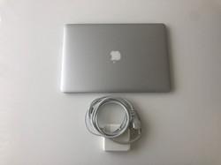 Macbook Pro 15 inch Retina