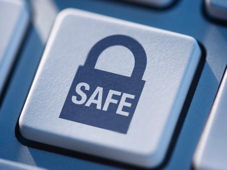 5 tips voor veilig internet