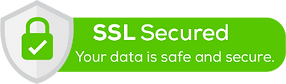 SSL secured.png