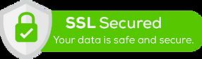 SSL secured.png