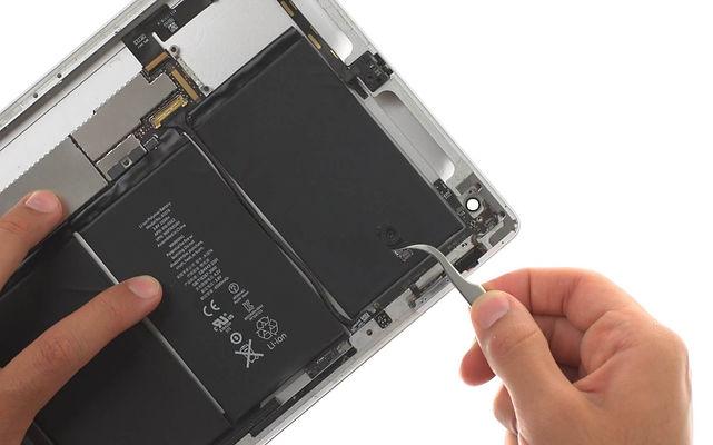 iPad scherm reparatie zeeland.jpg