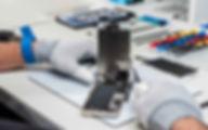 iPhone reparatie Zeeland.jpg