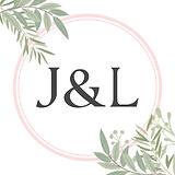 Jill and Leo invitation back round.jpg